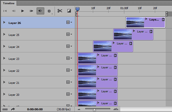 make-a-gif-form-a-video-import-convert-video-to-timeline