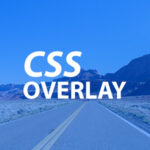 css_color_filter_overlay