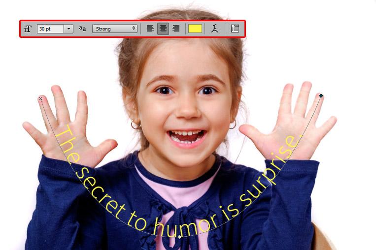 size_color_type_onPath